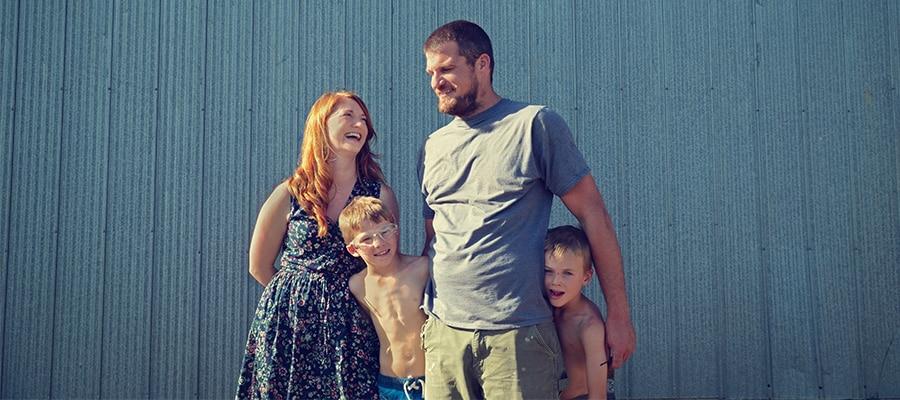 RootsandWings-Family