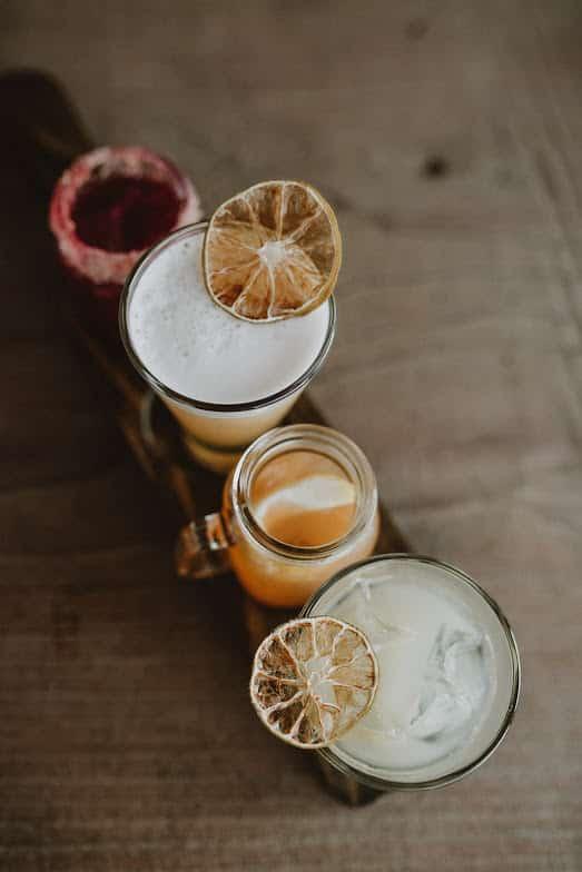 craft cocktail membership